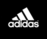 Pocket-Voucher-Tile-Adidas