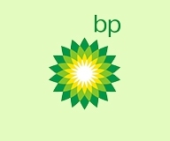 Pocket-Voucher-Tile-BP