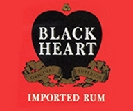 Pocket-Voucher-Tile-Black-Heart-Rum