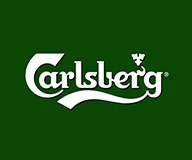 Pocket-Voucher-Tile-Carlsberg