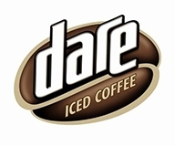 Pocket-Voucher-Tile-Dare-Coffee
