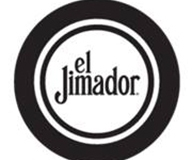 Pocket-Voucher-Tile-El-Jimador