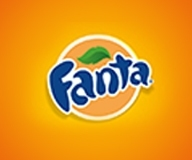 Pocket-Voucher-Tile-Fanta