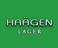 Pocket-Voucher-Tile-Haagen