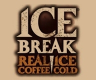 Pocket-Voucher-Tile-Ice-Break