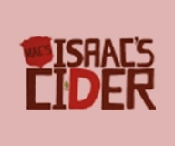 Pocket-Voucher-Tile-Isaacs-cider
