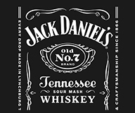 Pocket-Voucher-Tile-Jack-Daniels