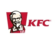 Pocket-Voucher-Tile-KFC-Plain