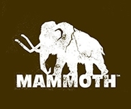 Pocket-Voucher-Tile-Mammoth