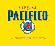 Pocket-Voucher-Tile-Pacifico