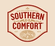 Pocket-Voucher-Tile-Southern-Comfort