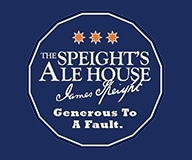 Pocket-Voucher-Tile-Speights-Ale-House2