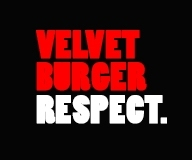 Pocket-Voucher-Tile-Velvet-Burger
