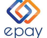 epay_logo_final_color-glossy_v