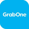 grabone-squarelogo-1537144613349